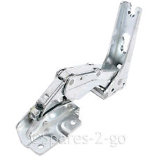 BAUMATIC BUSH Fridge Freezer Door Hinge Integrated BR500 BR508 Hettich 3363 5.0