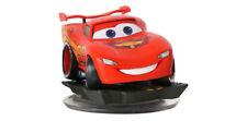 Lightning McQueen Disney Infinity 1.0 Pixar Cars Character Game Action Figure