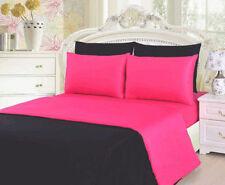 twin duvet covers u0026 bedding sets