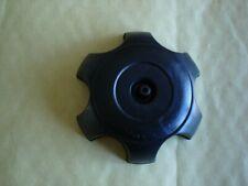 Factory minibike Kanguro 125cc Fuel cap. Petrol cap. 1702FY New.