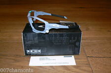 New Oakley CUSTOM Racing Jacket( Jawbone) 30th Limited Edition Frame Only
