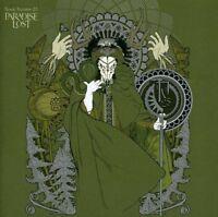 Paradise Lost - Tragic Illusion 25 (The Rarities) [CD]