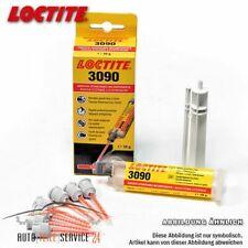 Loctite original Kleber 1x 10ml zum Ausfüllen großer Spalte Modellbaukleber