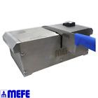 POWER KNIFE SHARPENER - 50 mm CBN Professional industrial Sharpener (CAT 13950)