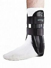 Memory Ankle Brace, Lightweight, One Size fits all