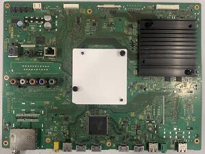 SONY KD55X8000C BMFW BOARD A2076855A 1-894-595-12