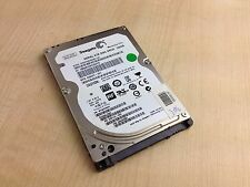 "Seagate Momentus Thin ST320LT007, 320GB, 7200RPM, 2.5"", Laptop Hard Disk Drive"