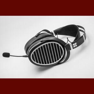 Hifiman Edition Ananda BT Bluetooth Referenz Kopfhörer NEU Euro 1200,--