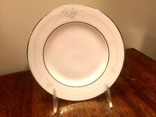 Royal Doulton China Mystique H5093 Pattern Bread and Butter Plate(s)