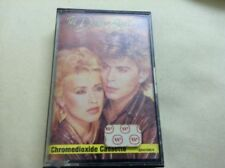 Very Good (VG) Case Condition Album Cassettes The Used
