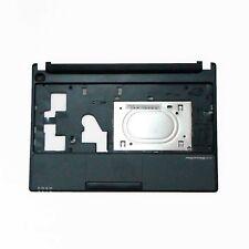 Palmrest Touchpad Acer Aspire One D255 D260 PAV70 60.SFL02.001 Negro Nuevo