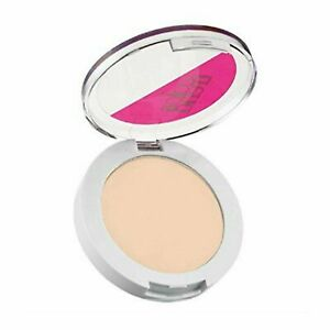 COLOR TREND FINAL TOUCH PRESSED POWDER TRANSLUCENT NEW IN BOX DISCONTINUED