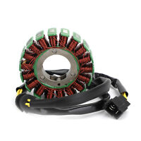 Suzuki VL 1500 C1500 Intruder Stator//Alternator 2005 K5-05 55 reg