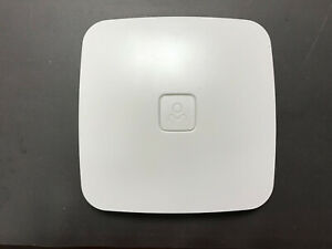 Open Mesh A60 2.4 GHz and 5 GHz access point, mesh gateway and repeater