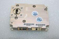 Ceragon REMEC Wireless RF Microwave ED-0401-1 TX Transmitter WR42 18-26.5GHz