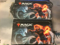 ~700 Assorted Core Set 2020 M20 Cards Lot Booster Box Magic the Gathering MTG