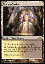 Land Gatecrash Rare Individual Magic: The Gathering Cards