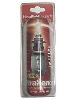 Ring RW9905 HB3 TWIN PACK 12V 60W ULTRA XENON +50% Headlight Bulb RW9905