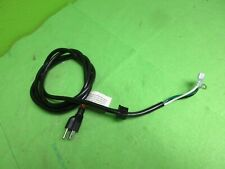 Treadmill Power Cord NORDIC TRACK