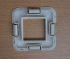 AEG Lavamat L74810 Halter Plastik Einsatz 55mm