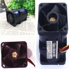 13W DC12V Vehicle Car Turbo Electric turbine supercharger Boost Intake Fan 56mm