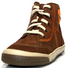 Richter Schuhe für Jungen aus Leder mit 28 Größe