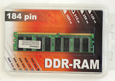 Speicher DDR1-SDRAM 512 MB MHZ 2100 SpecTec OVP