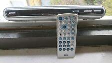 Mustek DVB-T