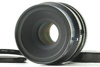 【Excellent+++】MAMIYA SEKOR MACRO Z 140mm f/4.5 W LENS FOR RZ67 Pro From JAPAN 24