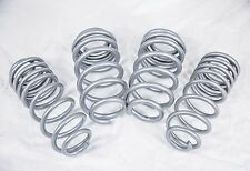 Lowering Springs For Audi Q5 09 10 11 12 13 14 15 16 17