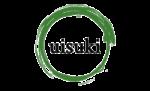 uisuki.com.au