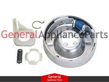 Whirlpool Kenmore Sears Washing Machine Transmission Clutch Kit 64176 AH334641