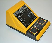 Gioco Gakken basketball vintage tabletop electronic game 1982