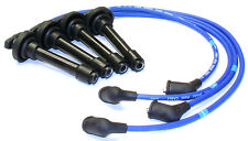 NGK HE56 JDM PREMIUM Wire Set 90-93 Acura Integra, 99-01 Honda CRV 1.8L DOHC