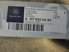 Mercedes-Benz 1978200645 Windshield Wiper Blade/Wiper Blade