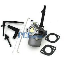 Carburetor GASKET PARTS Briggs & Stratton Generator 591378 699966 699958 I GCA46