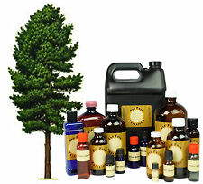 4 oz Cedarwood Essential Oil - Virginian - Buy 5+ Get Free Shipping - Many Oils!