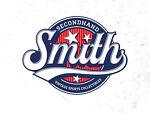 SecondHand Smith Sports Memorabilia