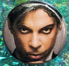 Pin & FREE PRINCE 4 Those Of U On Valium March 21, 1987 RARE DVD