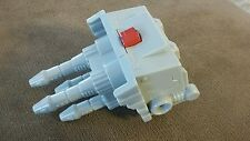 Star Wars Galactic Heroes Millenium Falcon Replacement Part ~Top Gun ~Cannon