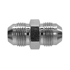 2403 20 16 Hydraulic Fitting 1 14 Male Jic X 1 Male Jic C5305