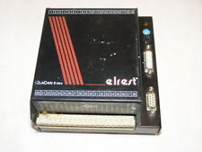 Elrest Elacan 2 Mini CAN/MM3/FLASH/IS011898/V... CAN MM3 FLASH IS011898 V