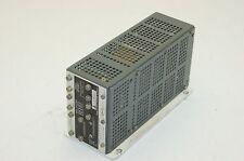 Lambda 5V Power Supply, LXS-CS-5-OV-R, 105-132VAC Input