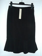 ILLUSION Collection Bleistift-Rock Gr.38 Pencil-skirt Chic m.Ankle booties,Pumps