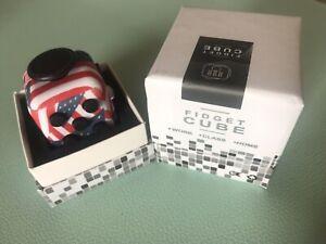 Fidget Cube Neu!!