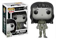 Pop! Movies: The Mummy - The Mummy FUNKO #434