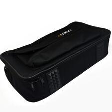 OWON Oscilloscope Bag for OWON Portable Oscilloscope SDS7102 SDS7102V
