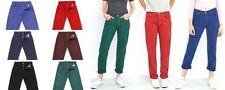 Levi's Denim High Rise Jeans for Women