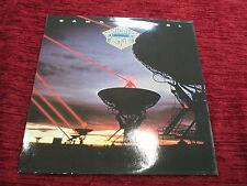 Night Ranger – Dawn Patrol  Vinyl, LP