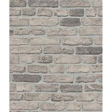 Pannelli finta pietra in vendita ebay for Carta da parati effetto mattoni
